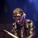 Nphect & Dizplay & Subtone & G