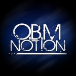 O.B.M Notion & Airzoom