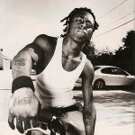 O.T. Genasis feat. Lil Wayne