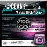 Oceans Four feat. Adam Clay