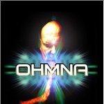 Ohmna feat. Nurlaila