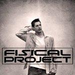 Oldfix & Fisical Project