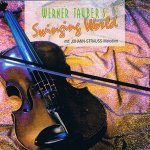 Orchester Werner Tauber & Nadeen Holloway & Wayne Bartlett
