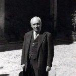 Orchestra del Maggio Musicale Fiorentino, Tullio Serafin