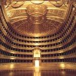 Orchestra del Teatro alla Scala, Milano/Riccardo Muti
