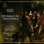 Orchestra del Teatro alla Scala di Milano, Antonino Votto