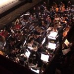 Orchestra of the Royal Opera House, Covent Garden