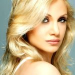 Orfeh & The Men Of 'The Great American Trailer Park Musical' Original Cast Recording