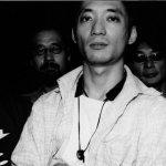 Otomo Yoshihide's New Jazz Quintet