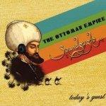 Ottoman Empire Soundsystem