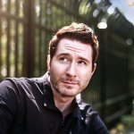Owl City feat. Shawn Chrystopher