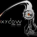 Oxydow