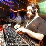 Ozgur Can feat. Nick Beman