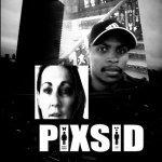 PIXSID