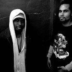 Panacea & DJ G-I-S