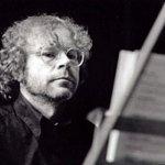 Patrick Cohen, Dir Christophe Coin, Ensemble Baroque de Limoges