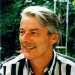 Paul Esswood