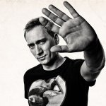Paul van Dyk & Michael Tsukerman feat. Patrick Droney