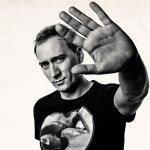 Paul van Dyk feat. David Byrne