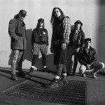 Pearl Jam & Cypress Hill