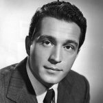 Perry Como And Betty Hutton