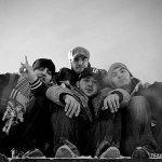 Пёс (Легенды Про) feat. M-four, 26ой, Юрда
