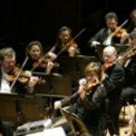 Philharmonia Orchestra/Kurt Sanderling