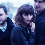 Philip George & Dragonette