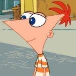 Phineas & Sherman