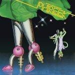 Phreek