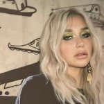 Pitbull feat. Kesha & Alexx Slam