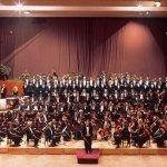 Plovdiv Philharmonic Orchestra & Rouslan Raichev