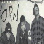 Project Born
