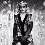 Pryda & Madonna