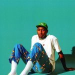 Pusha T feat. Tyler, The Creator