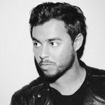 Quintino & Joey Dale feat. Channii Monroe