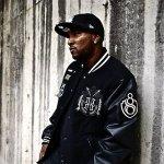 R. Kelly feat. Jeezy