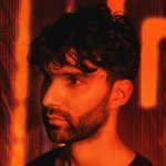 R3hab & Mike Williams