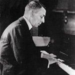 Rachmaninov, Sergey