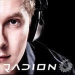Radion6 & Neev Kennedy