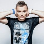 Rafał Brzozowski feat. Liber