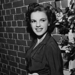 Ray Bolger, Judy Garland
