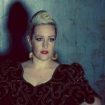 [Re:Jazz] feat. Alice Russell