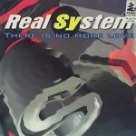 Real System