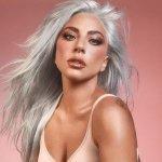 Ricardo Padua & Lady Gaga