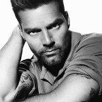 Ricky Martin feat. A-Lin