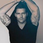 Ricky Martin feat. Delta Goodrem