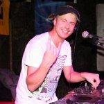 Rob Mayth & DJ Neo