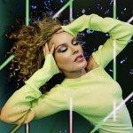 Robbie Williams & Kylie Minogue