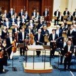 Royal Philharmonic Orchestra & Norman Shetler